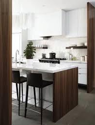 35 Modern Kitchen Design Inspiration  Modern Kitchen Designs Contemporary Kitchen Ideas