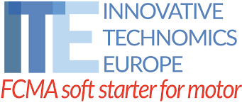 our company technomics europe our company