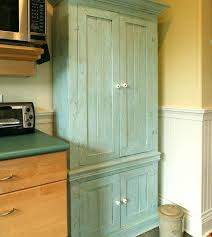 medium size of kitchen cabinet hardware trends us looks new for best ideas 2018 id
