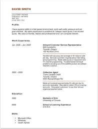 Cna Resume No Experience Doc700906 Cna Resume No Experience