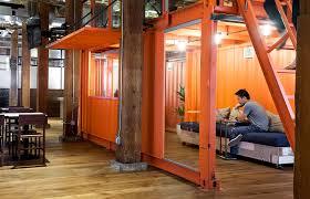 decorist sf office 15. Decorist Sf Office 19. GitHub Company Profile - Locations, Jobs, Key People 15