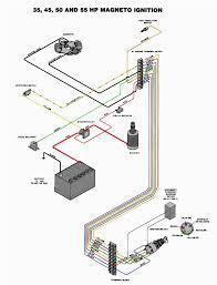 vw alternator wiring diagram best solenoid switch sevimliler cool vw generator to alternator conversion at Vw Alternator Wiring Diagram