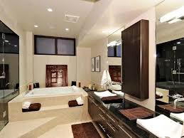modern luxury master bathroom. Medium Size Of Bathroom:luxury Bathroom Ideas Luxury Modern Bathrooms Master T