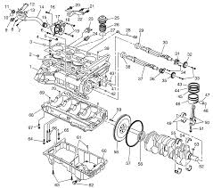 Motorblock i203269113 diagram of a ford focus engine at nhrt info
