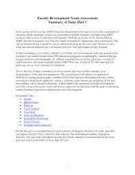 Best Ideas Of Websphere Message Broker Cover Letter With