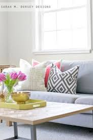 interior decoration house home rooms flowers pillows