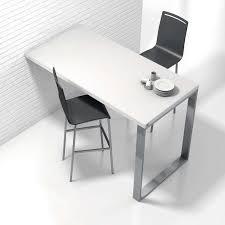 Table Cuisine Modulable Intérieur Déco