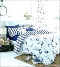 blue king size duvet cover navy and white bedding beautiful royal blue king size duvet cover