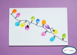 Handprint Christmas Tree Babyu0027s 1st Christmas Craft  Baby Infant Christmas Crafts