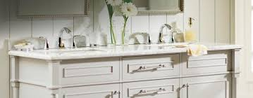 Denver Bathroom Vanities Bath Bathroom Vanities Bath Tubs Faucets
