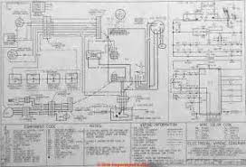 rheem air conditioning wiring diagram images rheem ruud condenser rheem air conditioner wiring diagrams rheem get