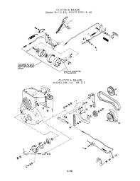allis chalmers b series tractor pdf service manual download Allis Chalmers B Wiring Diagram Allis Chalmers B Wiring Diagram #29 allis chalmers b wiring diagram 12v