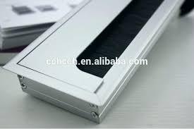 clear desk blotter desk desk blotter with plastic cover desk plastic cover plastic plastic desk protector