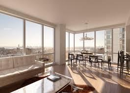 Bedroom 2 Bedroom Apartments In New York City Home Design