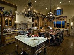 kitchen wall decor for marvelous decorating ideas decoration old world tuscan style kitchens theme with design