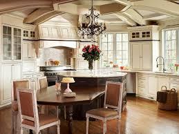 Kitchen Cabinet Display Kitchen Kitchen Cabinets Styles Choosing Kitchen Cabinets