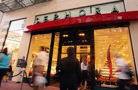 how to make the most of your sephora experience by a sephora employee stylecaster