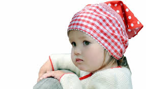 cute baby hd images baby hd