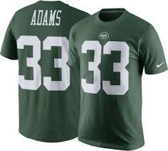Jerseys Football Cheap New Adams Nfl Jerseys Jersey Jamal Discount