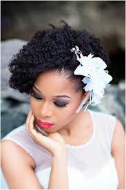31 Coiffure Mariage Cheveux Courts Tresse Modèle