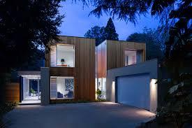 view modern house lights. Lighting Breathtaking View Modern House Lights 8