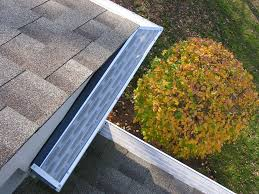 gutter cleaning rochester ny. Wonderful Cleaning To Gutter Cleaning Rochester Ny