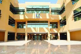 كم تكلفة دراسة الماجستير في الجامعة العربية المفتوحة بالسعودية ؟