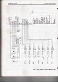 3126 Cat Ecm Pin Wiring Diagram Transmission Relay Pinout