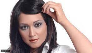 مفاجأت جديدة في قضية مروة عبد المنعم بقتل خادمتها - ليالينا
