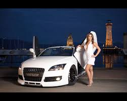 cool cars wallpaper with girls. Brilliant Cars Cool Cars And Hot Girls Inside Cool Cars Wallpaper With Girls P