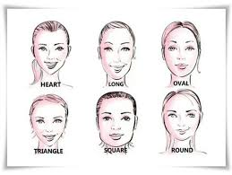 How To Find Your Hairstyle 169 best happening hair images hairstyle hair 8417 by stevesalt.us