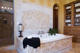 bathroom tile backsplash. Bathroom Tile Backsplash D
