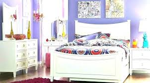 girls bedroom sets furniture – belkadi.co