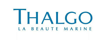 thalgo флюид для кожи вокруг глаз 24 часа морской источник hydra marine 24h eye fluid 15 мл