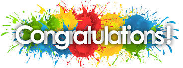 1,348,556 BEST Congratulation IMAGES, STOCK PHOTOS & VECTORS   Adobe Stock