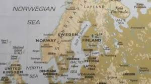 tsr contemplates taking over the world final part of ikea youtube fair map on canvas on map wall art ikea with posters wall art ikea world map canvas ebay diagram free best of on