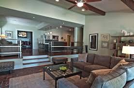interior decorator atlanta family room. Refurbishment Of A 1939 Cottage - Living Room By Donna Grace McAlear New  Mood Decor Interior Decorator Atlanta Family I
