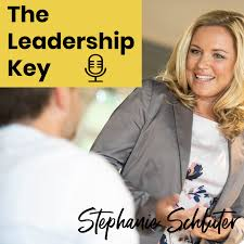 The Leadership Key