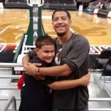 Memories for Mikey - In Loving Memory of Alberto Medellin - Posts | Facebook