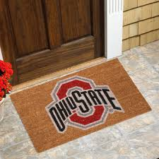 ohio state buckeyes home decor the ohio state university