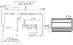 mesmerizing dodge ram 1500 radio wiring diagram photos wiring 2007 dodge ram radio wiring harness at 2007 Dodge Ram Stereo Wiring Diagram