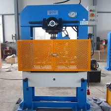 action sheet metal double action deep drawing hydraulic press double action deep
