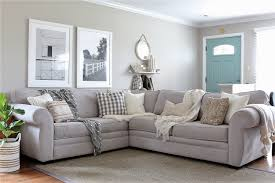 Sherwin Williams Living Room Colors Bedroom Paint Colors 2017 Sherwin Williams Sherwin Williams