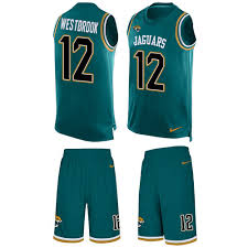 Wholesale Jacksonville Nike Westbrook Jaguars Tank Top Nfl Green Men's 12 Limited Suit Teal Jersey Dede fccebefcbbae|Super Bowl: The Patriots, Gronk, And The Price Of Greatness