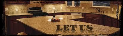 welcome to granite mafia granite countertops