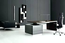 office design concepts fine. Modern Office Furniture Ideas And Design Concepts Fine Concept Idea O