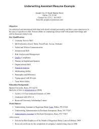 mortgage underwriter job description for resume resume mortgage underwriter job description for resume mortgage underwriter resumes indeed resume search resume underwriter resume summary