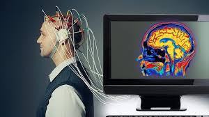 Sonidos Binaurales | Claves para el uso de la Inteligencia Emocional y el  liderazgo en tu vida cotidiana