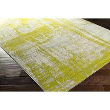 green and gold rug turquoise lime rugs 2