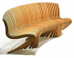 Eco friendly furniture Street Ecofriendly Furniture And How To Choose The Best Source For It By Wintonsteak Broowaha Ecofriendly Furniture And How To Choose The Best Source Broowaha